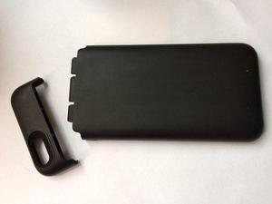 Funda Con Batería Juice Pack De Mophie Para El Iphone 6