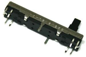 Korg volumen Tr Triton Extremem3 M50 X50 Lee Roland