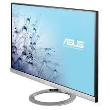 Monitor Asus Led Gaming 23 Fhd Hdmix2 Ips Good Design