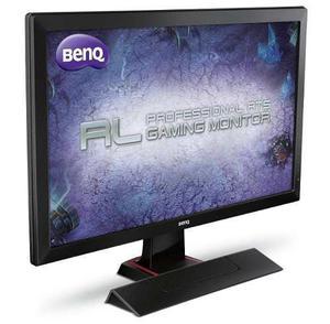 Monitor Gamer Gaming Pro Benq Led 24'' Full Hd 1ms Hdmi Dvi