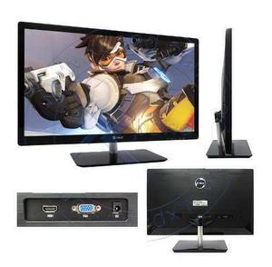 Monitor Gaming Teros F270j 27´ Fhd Ips Hdmi-vga Nuevo
