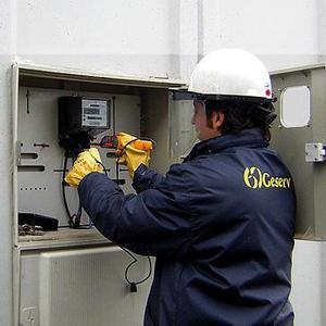Instalacion de jacuzzis posot class - Electricista a domicilio ...