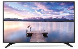 A Pedido - Televisor Lg 55lw540s 55 Led Full Hd 1920 X 1080