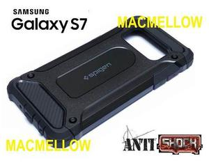 Case Anti-golpes Protector Premium Samsung Galaxy S7