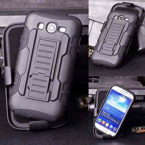 Case Holster Samsung Galaxy Grand Neo 9060 Duos 9080 9082