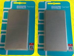 Flip Cover Original Para Tu Huawei G Play Mini Oferta