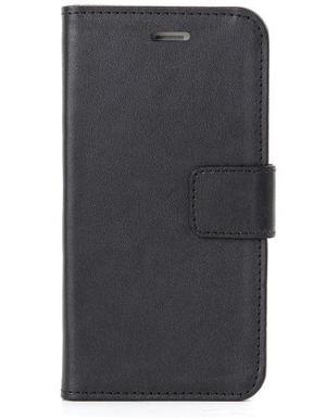 Flip Cover Protector Skech Polo Book Para Iphone 6/6s
