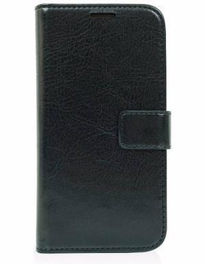 Flip Cover Protector Skech Polo Book Para Samsung S7