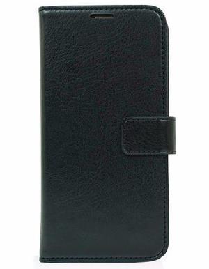 Flip Cover Protector Skech Polo Book Para Samsung S7 Edge