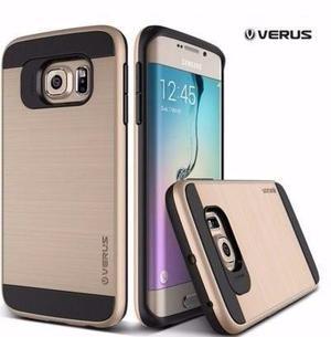 Funda Case Protetor Verus Samsung Galaxy S7 Edge En