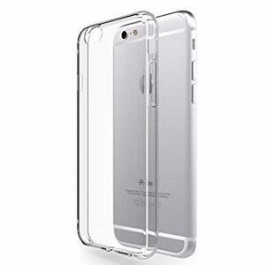 Funda De Gel Transparente Para Samsung Galaxy J5 Y J7