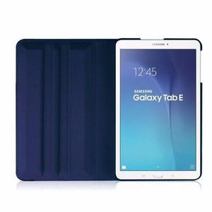 Funda Giratoria Samsung Galaxy Tab E 9.6 T560 T561 Estuche