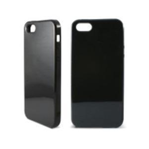 Fundas Para El Iphone 5,material Tpu,colores Variados,oferta