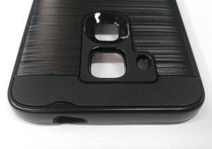 Huawei Nova Plus Funda Armor Anti-shock Protector Cover Case