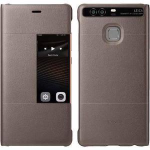 Huawei P9: Smart Cover Funda Protector Case 100% Original