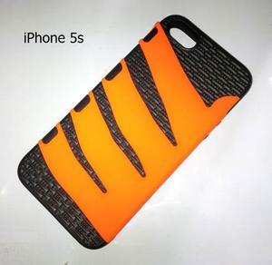 Iphone 5 5s Funda Protector Estuche Case Protector Cover