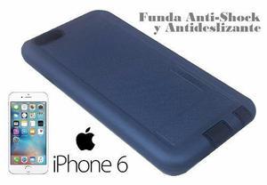 Iphone 6 6s Funda Armor Estuche Case Cover Protector