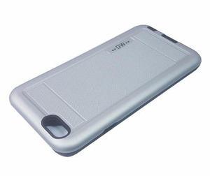 Iphone 6s Funda Carcasa Protector Antigolpes Armor