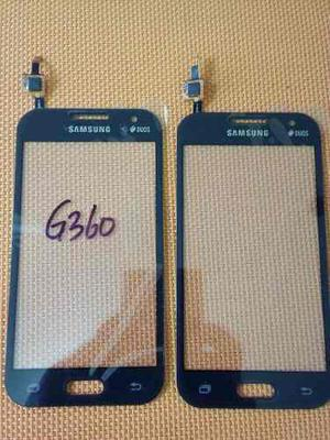 Pantalla Tactil Samsung Galaxy Core Prime G360 Duos