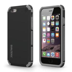 Protector Cover Puregear Dualtek Para Iphone 6 Plus/6s Plus
