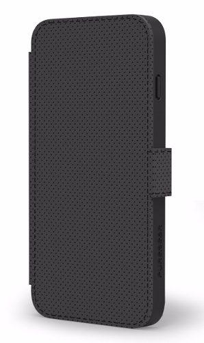 Protector Flip Cover Puregear Xpress Folio Para Iphone 6/6s