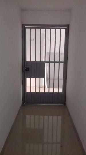 Rejas metalicas lima posot class for Puertas de reja