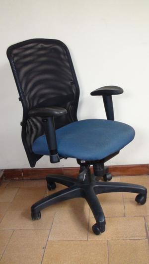 Agendas ejecutivas en lima posot class for Fabricantes sillas peru