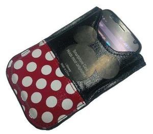 Samsung Galaxy S5 Mini Regalo Dia Madre Disney Original