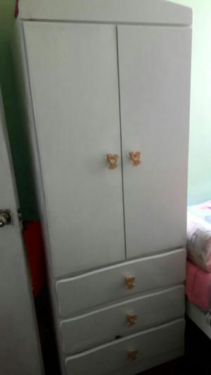 Se Vende Muebles de Dormitorio