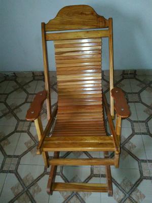 Sillas perezosa de metal desarmable nueva posot class for Modelos de sillas de metal