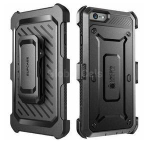 Supcase Iphone 6s / 6 Pro Case Funda Protector Original