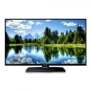 Televisor Daewoo Led 24 Hd L24r630 Resolución 1366x768