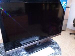 Televisor Led Daewoo Nuevo 32 Pulgadas, Acepto Cambios
