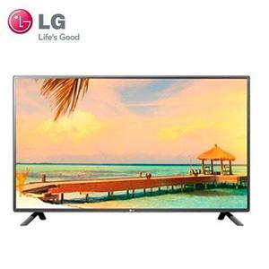 Televisor Lg 42 Led 42lx330c.awf Full Hd C/funciones Hotele