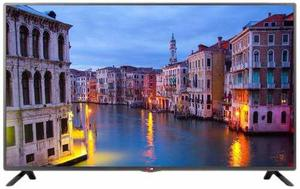 Televisor Lg 50 Pulgadas Led Full Hd Smart 3d 50lb6500