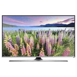 Televisor Samsung 40 Led Smart Full Hd Un40j5500 Sellado