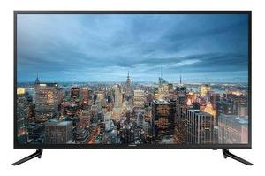 Televisor Samsung 40 Ultra Hd 4k Smart Un40ju6000 Sellado