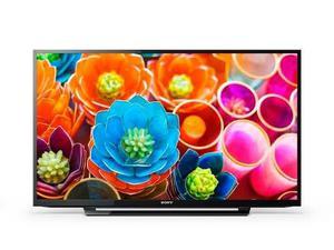 Televisor Sony 40 Led Full Hd Kdl-40r354b Sellado