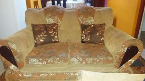 Vendo Muebles en Buenas Condiciones