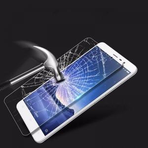 Vidrio Templado Xiaomi Redmi Note 3 Pro Internacional