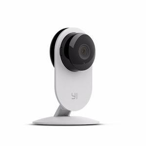 Xiaomi Camara De Vigilancia Yi Smart Vigilancia Wi-fi