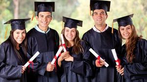 Asesoría y Consultoría tesis, trabajos universitarios,