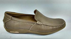 Mocasines De Hombre, Zapato Casual De Hombre, Zapato Oferta