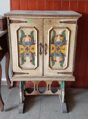 Mueble de bar de madera moderno fino posot class for Mueble bar madera