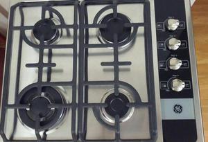Encimera vitroceramica para tablero klimatic posot class Cocina encimera electrica
