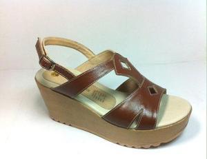 Sandalia De Mujer, Oferta Zapato Mujer, Zapato De Mujer