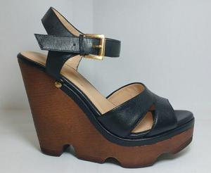 Sandalias De Mujer, Zapatos De Mujer, Liquidación De