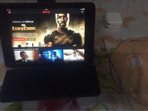Vendo Ipad Mini 2 Liberado De Icloud 16 Gb