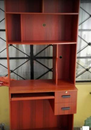 Vendo Mueble para Computadora