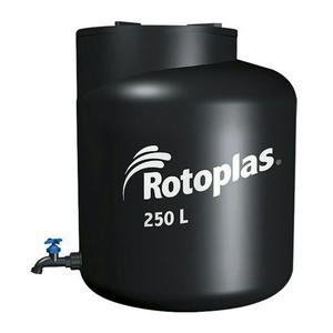 Remato tanque glp 250 galones posot class for Vendo estanque para agua